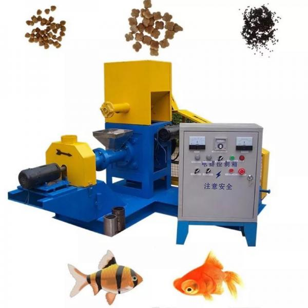 Cold Feed 90mm20d Rubber Venting Vacuum Rubber Extruder Machine